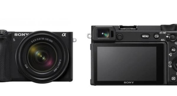 5 top cameras!
