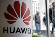 Huawei decision a rare example of evidence
