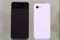 Get an unlocked Google Pixel 3 for $160 at Woot