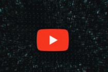 DAZN will stream UFABET Women's Champions League free on YouTube